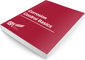 Corrosion Control Basics