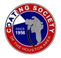 The Coating Society of the Houston Area Trade Show and SSPC sponsored Demo Fair